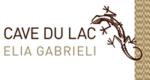 Cave_du_Lac